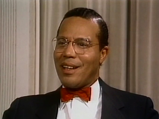 What Did Farrakhan Say And When Did He Say It?