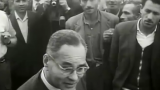 Ralph Bunche — The Lost Hero