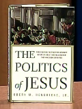 Was Jesus A Radical?