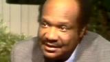 History of Blacks In Radio