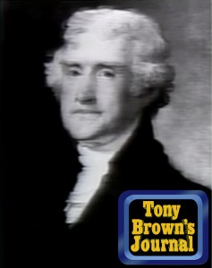 5 black presidents tony browns journal