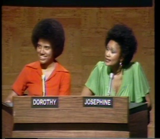 Can You Dig It? Black History Quiz (30 min) – Show 5