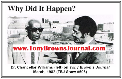 chancellor-williams-and-tony-brown