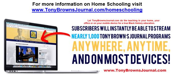 home-schooling-ad