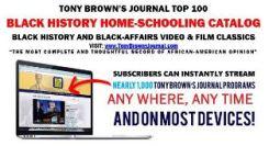 home-schooling-catalog-cover-v1