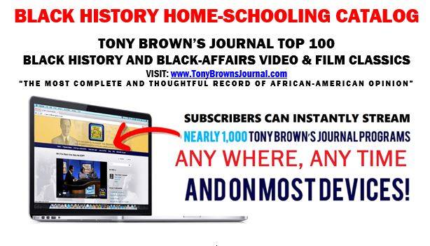 home-schooling-catalog-cover