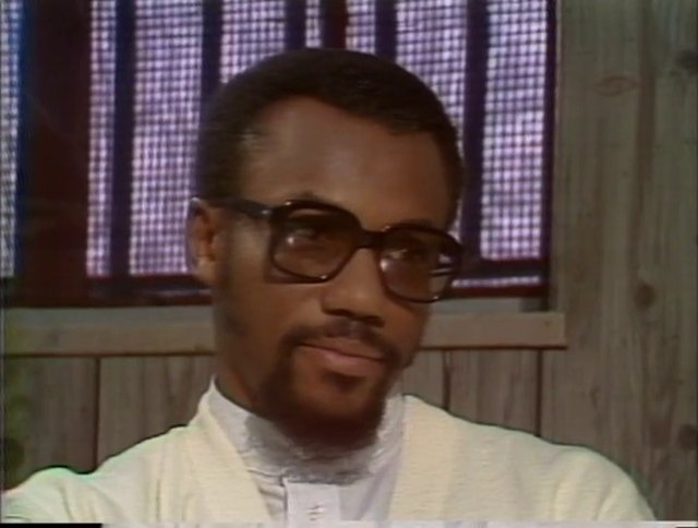 I Didn't Kill Malcolm X