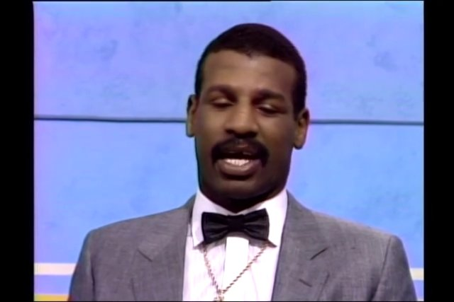 Is Michael Spinks The People's Champion?