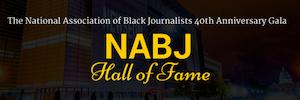 NABJ Logo (1)