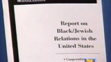 Are Black/Jewish Relations As Bad As We Thought?