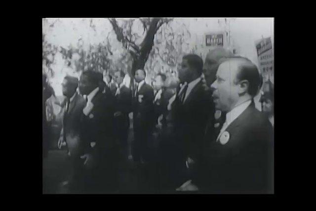 Who Really Killed MLK?